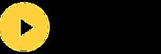 JLS Blog Logo